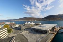 NorthernlightsTour2019-Tromso